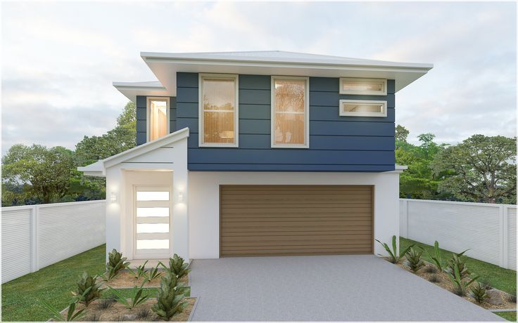ALS and Sons Rendering is a leading company that specialise in offering the highest quality #rendering services including #cement rendering, #acrylic rendering and alike for the residential and commercial properties of Sydney. Our #cement rendering Sydney is the best choice for a home improvement project, as they can give a classy and traditional look to your property