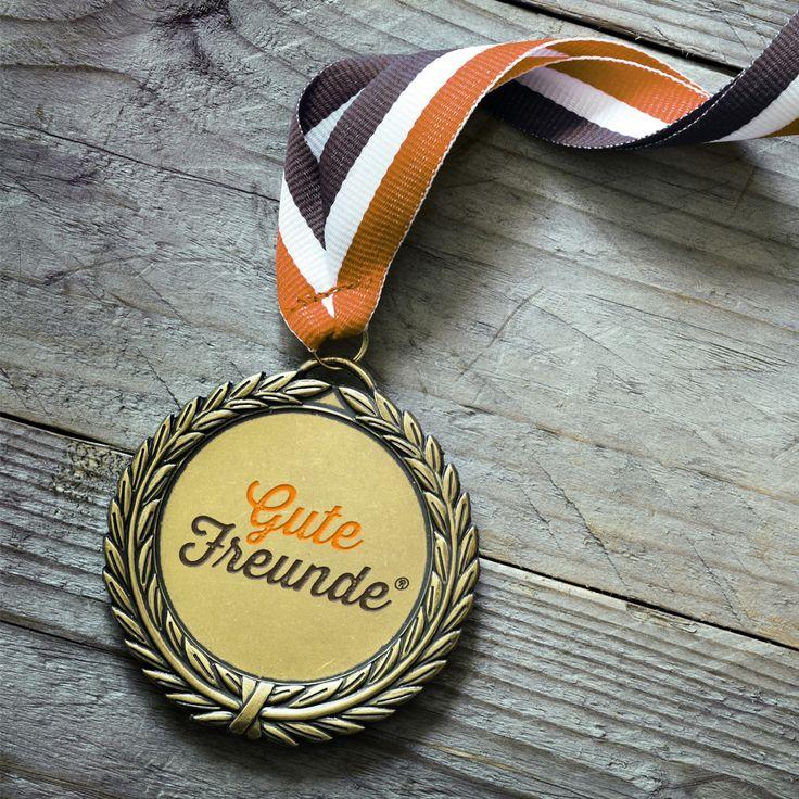 OLYMPIA-TIPPSPIEL - GO FOR GOLD! Gewinne 1 Flasche DACTARI ORIGINAL GERMAN GIN Wir  spendieren euch einen echten Siegertypen und fragen: Wie viele Goldmedaillen holt das deutsche Team bis zum Ende der Spiele am 21.08.2016? Sollte niemand exakt richtig tippen, gewinnt der Tipp, der dem Ergebnis am nächsten kommt. Teilnahmebedingungen unter: http://www.gute-freunde.tv/pages/view/id/23 #gewinnspiel #tippspiel #olympia #rio