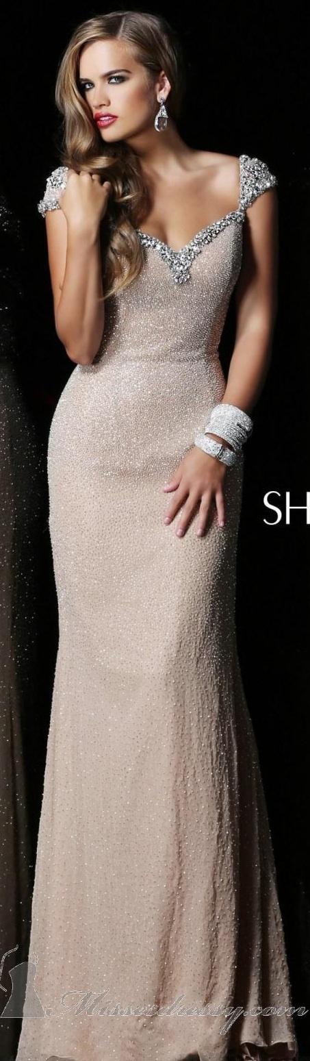 250 best Dresses4u images on Pinterest | Cute dresses, Evening gowns ...