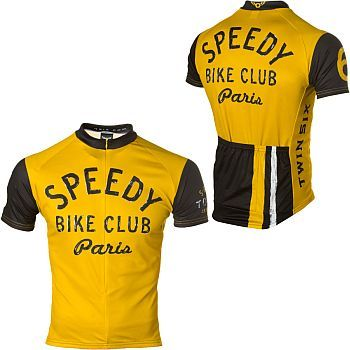 Cycling Jerseys Men, Mens Cycling Jersey, Short Sleeve Cycling Jersey