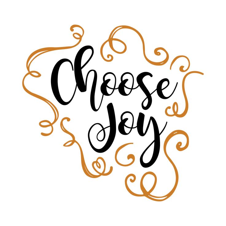 Download Pin by Tracy Celli on Creative side | Choose joy, Free svg ...