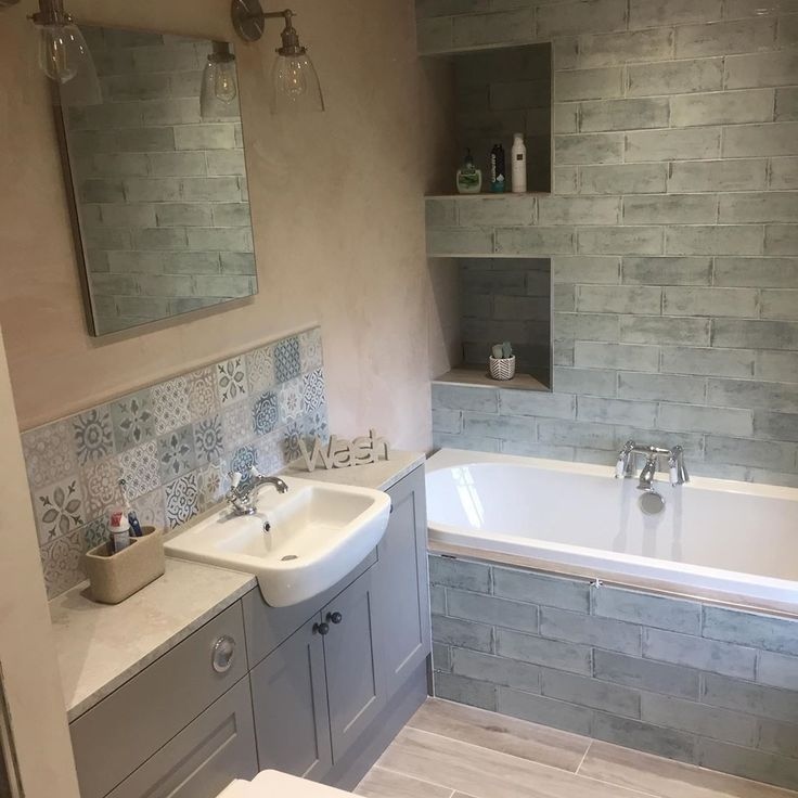 "james borthwick on instagram ""bathroom refurb from start"