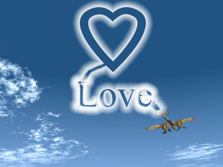 #love #life #wallpapers