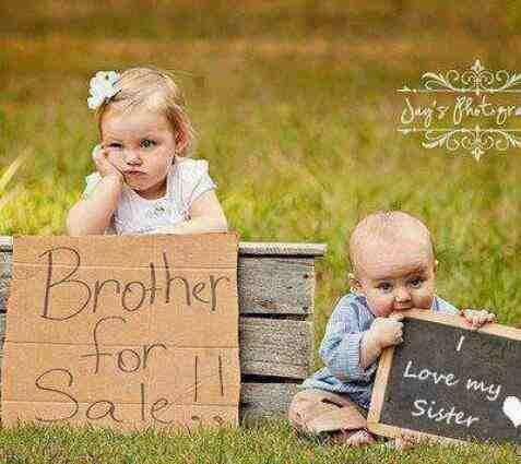 Брат с сестрой в первый раз читать 3 фотография