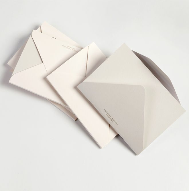 paper goods. by Sarah Thorne