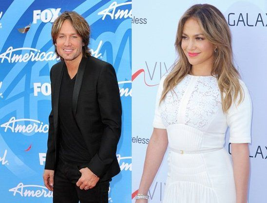 Jennifer Lopez pictures and latest news | Posh24.com