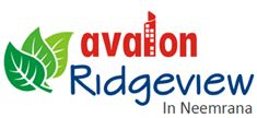 Looking for Avalon Ridgeview Projects prices in Neemrana? Get complete list of Avalon Ridgeview project Prices, 2bhk, 3bhk flats Price and apartment Price at ridgeviewneemrana.in