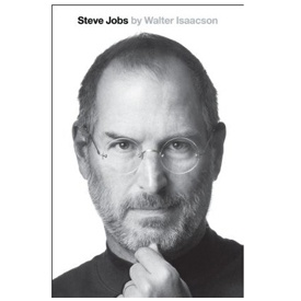 Awe-inspiring. This will make even the most hardcore PC user to reconsider the brilliance of Apple products. I'm a convert and currently writing this on my brand new MacBook Pro.  RIP one of the smartest people of our time.
