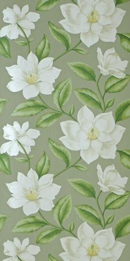 1930s wallpaper patterns - Bing Images