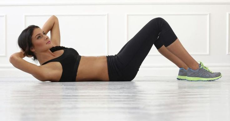 Although abdominal workouts are popular among those looking to obtain a six-pack, the transverse abdominis is often overlooked. Your transverse abdominis lies beneath the six-pack muscles and performs a vital role. When contracted, it supports your internal organs and increases abdominal pressure so you can lift more weight. Working your transverse...
