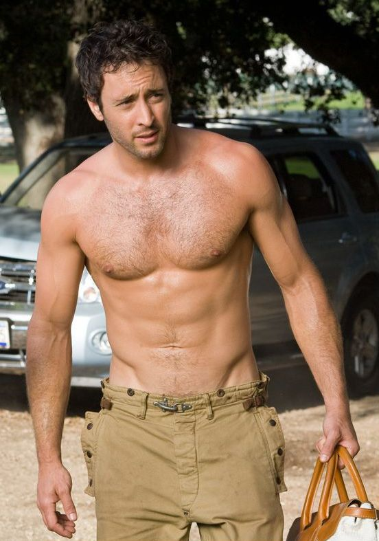 Hawaii Five O-M-G!: But,  Bath Trunks, Alex Oloughlin, Hot, Eye Candies, Alex O' Loughlin, Swimming Trunks, Alexoloughlin, Alex O'Loughlin