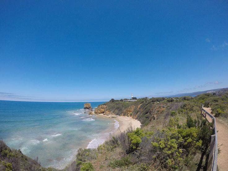 The Great Ocean Road - Paid Tour vs. Rent a Car Pros & Cons list!