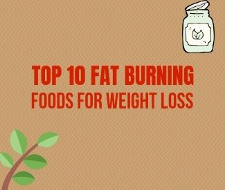 Herbs for weight loss Top 10 Fat Burning Herbs for Weight Loss