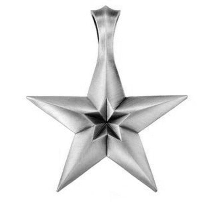 BICO AUSTRALIA JEWELRY (E266) PLASMATA - SURROUNDED BY ENERGY #bico #jewelry #australia #usa #necklaces #energy #wisdom #star