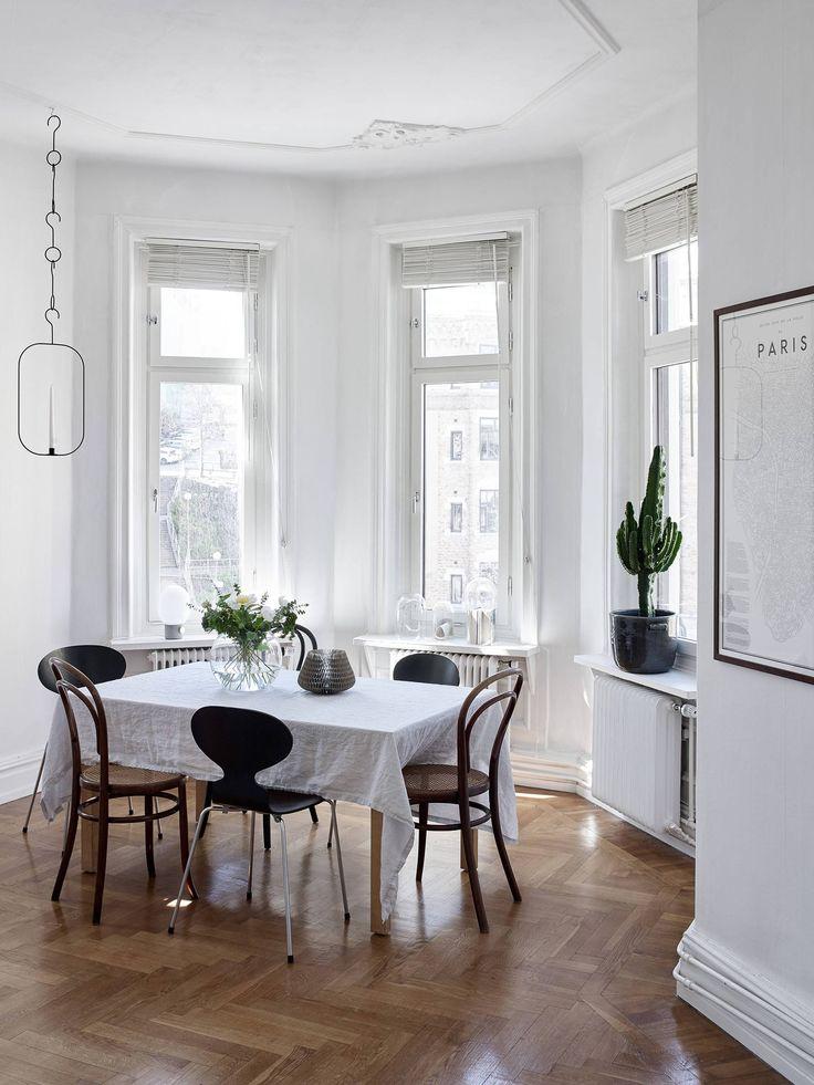 Berühmt Travertinfliese Küche Back Ideen Fotos - Küchen Ideen ...