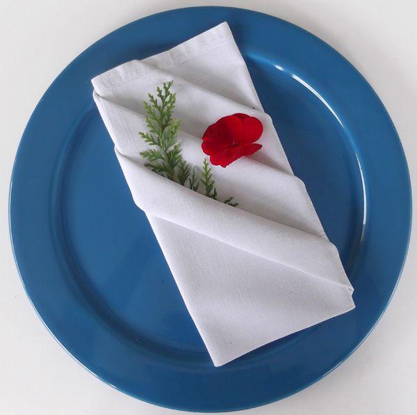 art de la table, πετσέτες φαγητού πως διπλώνονται, πετσέτες φαγητού ιδέες, πως διπλώνω τις πετσέτες φαγητού, χαρτοπετσέτες διακόσμηση, χαρτοπετσέτες origami