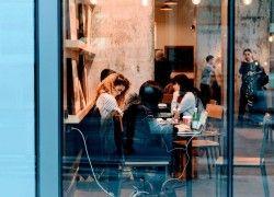 ¿cómo conseguir una relación exitosa entre empresas y tecnología?💻