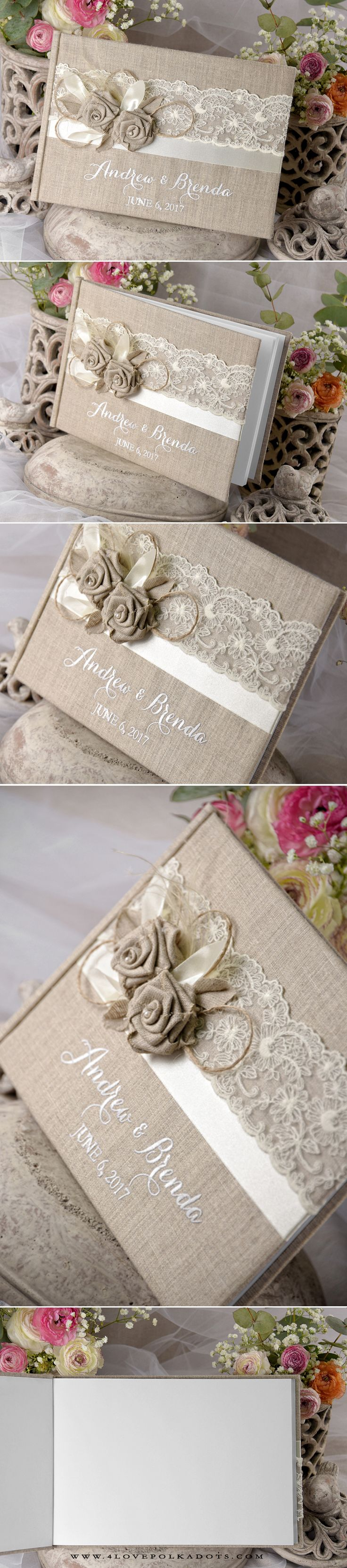 59 best Wedding images on Pinterest | Invitation cards, Wedding ...