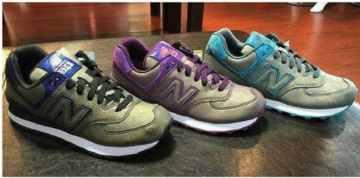 New Balance mineral glow disponibles   #newbalance #tenis #shoes #colombia