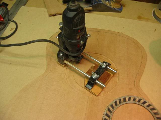 17 Best Images About Dremel On Pinterest Router Table