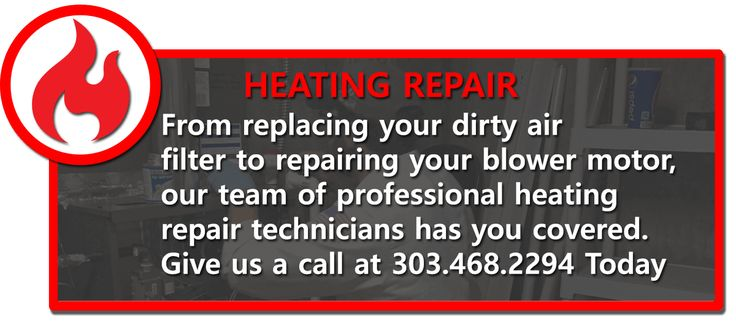 Denver Heating Repair #denver #heater, #heaters #in #denver, #denver #heater #repair, #heater #repair #in #denter, #heating #in #denver, #denver, #heaters #in #denver http://commercial.nef2.com/denver-heating-repair-denver-heater-heaters-in-denver-denver-heater-repair-heater-repair-in-denter-heating-in-denver-denver-heaters-in-denver/  # Heating Our Denver heating company understands that in our small part of the country, it is important that your heating system is maintained throughout the…