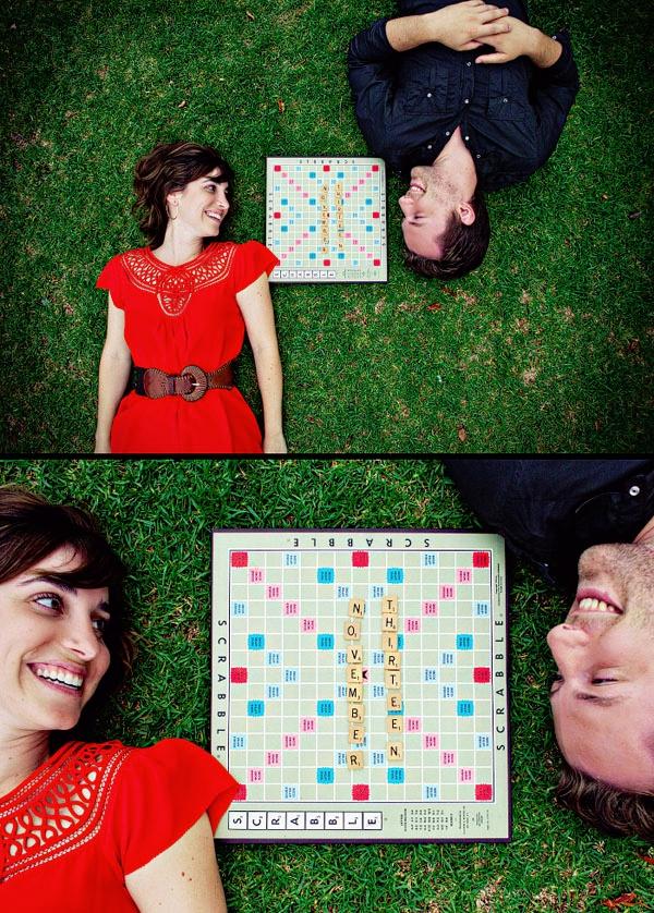 scrabblePhotos Ideas, Scrabble, Engagement Photos, Dates, Cute Ideas, Boards Games, Board Games, Date Ideas, Photography Ideas