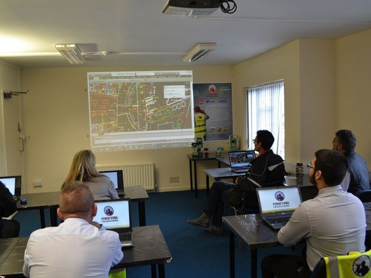 The  Best Civil Engineering Courses Ideas On