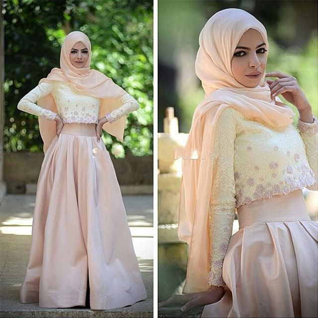 http://www.aliexpress.com/store/product/Fashionable-2016-Pink-Two-Piece-Evening-Dress-Muslim-Arab-Long-Sleeve-Formal-Gowns-dubai-kaftan-Vestidos/2226061_32677882959.html149.00doller