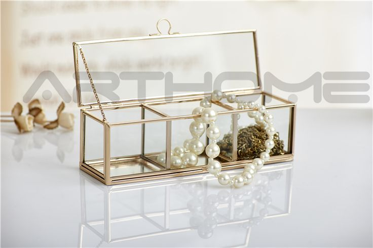 Custom Popular China Picture Wholesale Exquisite Delicate Glass Jewelry Box Manufacturers , Find Complete Details about Custom Popular China Picture Wholesale Exquisite Delicate Glass Jewelry Box Manufacturers,Jewelry Box Manufacturers,Jewelry Box Manufacturers,Jewelry Box Manufacturers from -Taizhou Art & Home Co., Ltd. Supplier or Manufacturer on http://Alibaba.com