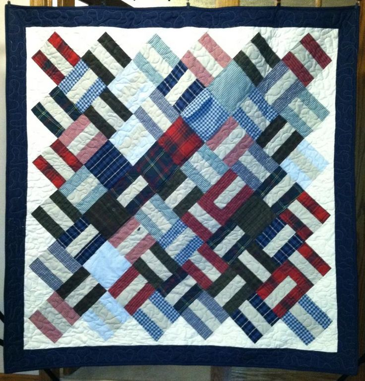 35 best memory quilts/pillows images on Pinterest | Homemade gifts ... : memorial quilt makers - Adamdwight.com