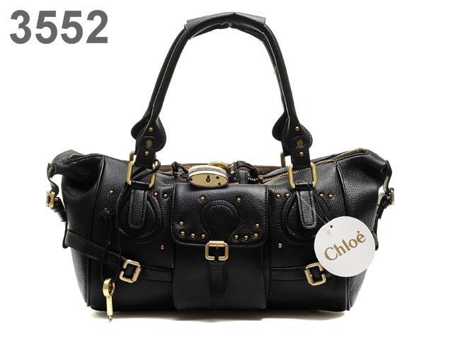 chloe handbags sale online