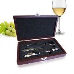 Set de herramientas para vino OFERTA!!
