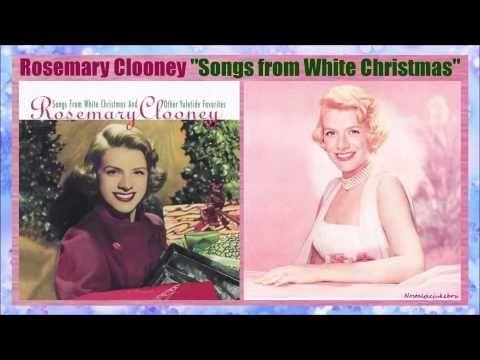 Best 25+ White christmas song ideas on Pinterest | White christmas ...