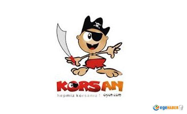 http://www.korsanoyun.com/gece-savasanlar.html