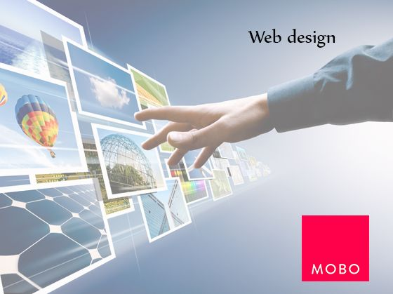 Learn more about MOBO Media, one of UK's leading web design development &PR agencies. From website design to SEO to branding to PR! Call us for more info. http://mobo.co.uk/about/