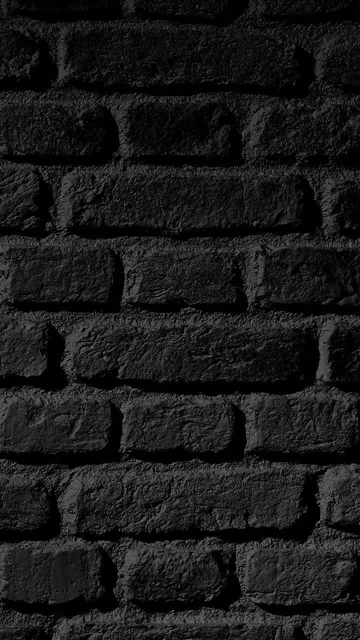 Unduh 9700 Koleksi Pure Black Wallpaper Zedge Gratis Terbaru