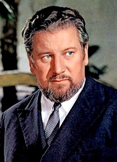 PETER USTINOV. THE HOKEY POKEY MAN AND AN INSANE HAWKER OF FISH BY CONNIE DURAND. AVAILABLE ON AMAZON KINDLE