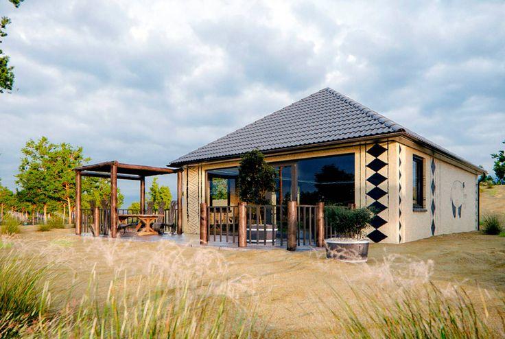 safari-resort-beeke-bergen-lodge.jpg