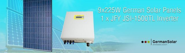 http://netzeroguide.com/are-solar-panels-worth-it.html Are solar energy panels worth the price? Check to see if solar power systems can help you save money or possibly turn out costing you. Standard formulas along with variables stated.  Solar Panels Cost