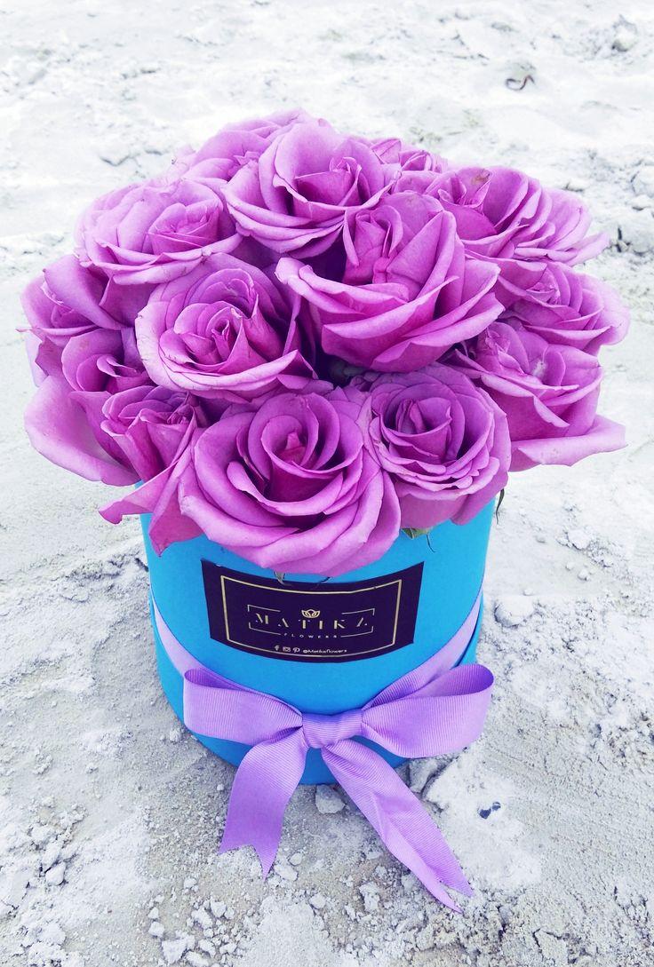 hermosas rosas #rosas #roses #matikflowers #rosa #flowers #diseño #colores #love #amor #amistad #flowers #regalo #detalle #novios #esposos #aniversario #compromiso #complice #lujo #sorpresa #bogota #colombia