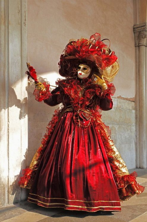 1530 besten Light Red Bilder auf Pinterest | Frauenmode, Kleider und ...