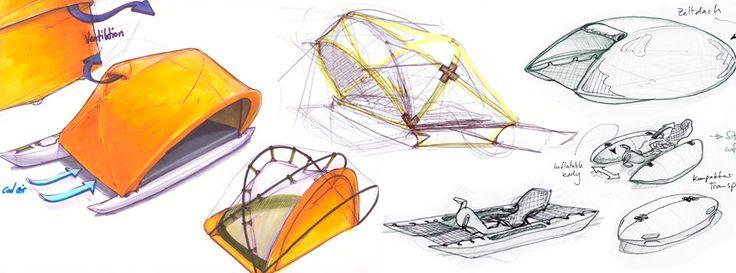 industrial design portfolio   Mario Weiss :: Industrial Design Portfolio :: Projects