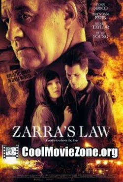 find more movies like zarra s law to watch latest zarra s law trailer a retired detective tony zarra tony sirico is pushed into the world of crime after