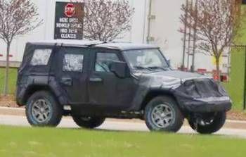 #jeep #2018jeep #jeepwrangler #jeephybrid #2018jeephybrid #2018wranglerjeep