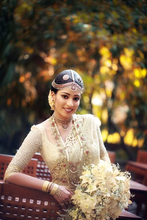 #Eastern Weddings Australia #Kandian Brides sri lanka