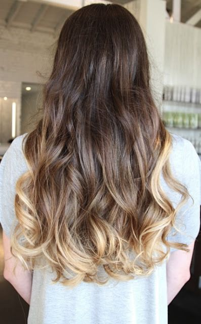 plz plz plz i want my hair like this minus the blond tips i want purple tips