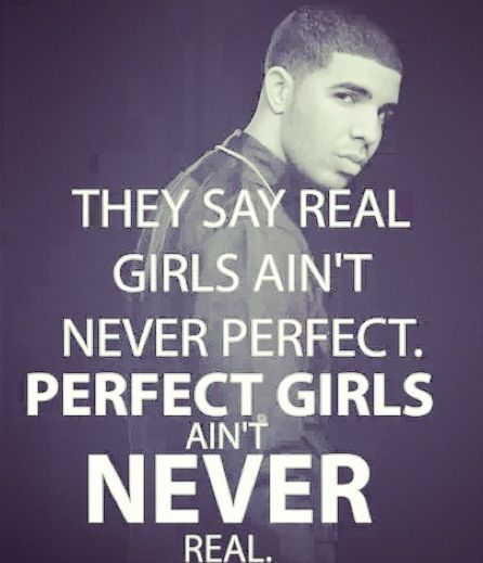 Drake Quotes About Girls: 71 Best Quotes. Images On Pinterest