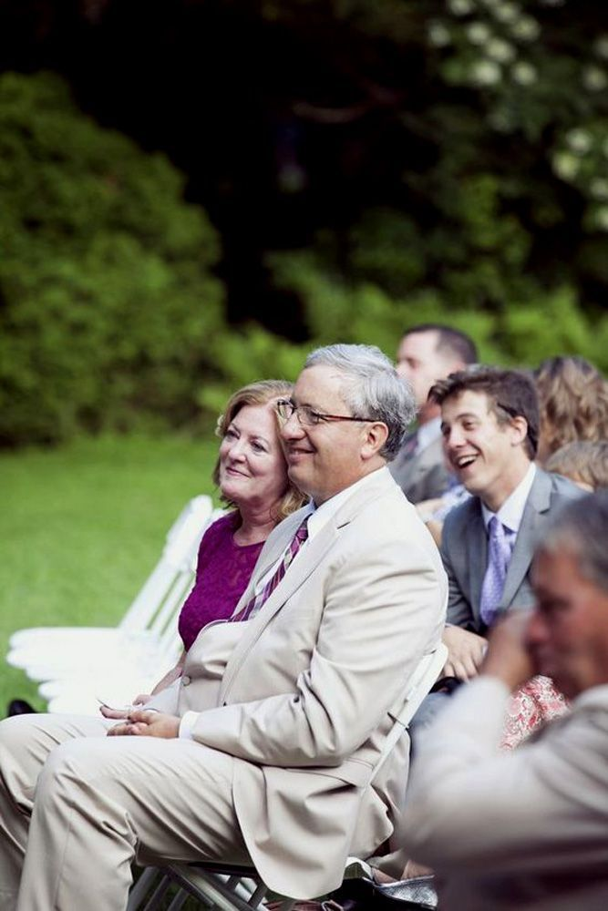 Must Have Family Wedding Photos ❤ See more: http://www.weddingforward.com/family-wedding-photos/ #weddings
