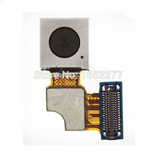 10 pieces/lot Free Original Back Rear Camera Module Flex Cable Replacement for Samsung Galaxy S3 iii i9300 i9305 T999 I747