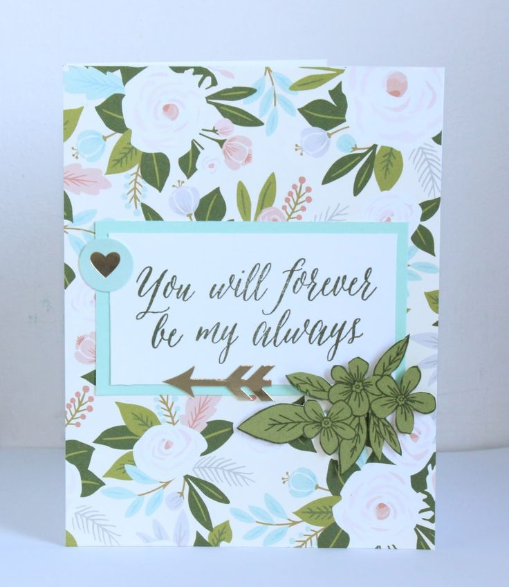 Welcome to our Stamp of the Month Blog Hop! We will be featuring January's SOTM, which is Adore You, a set of 11 stamps.      If you have c...